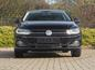 Volkswagen Polo    Highline - LED, Winterpaket, Climatronic, Tempomat