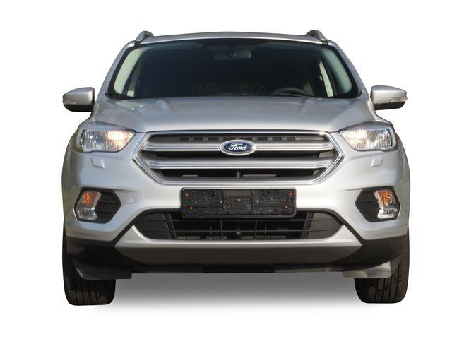 Kuga - Trend - Klima, Ford SYNC, AppLink