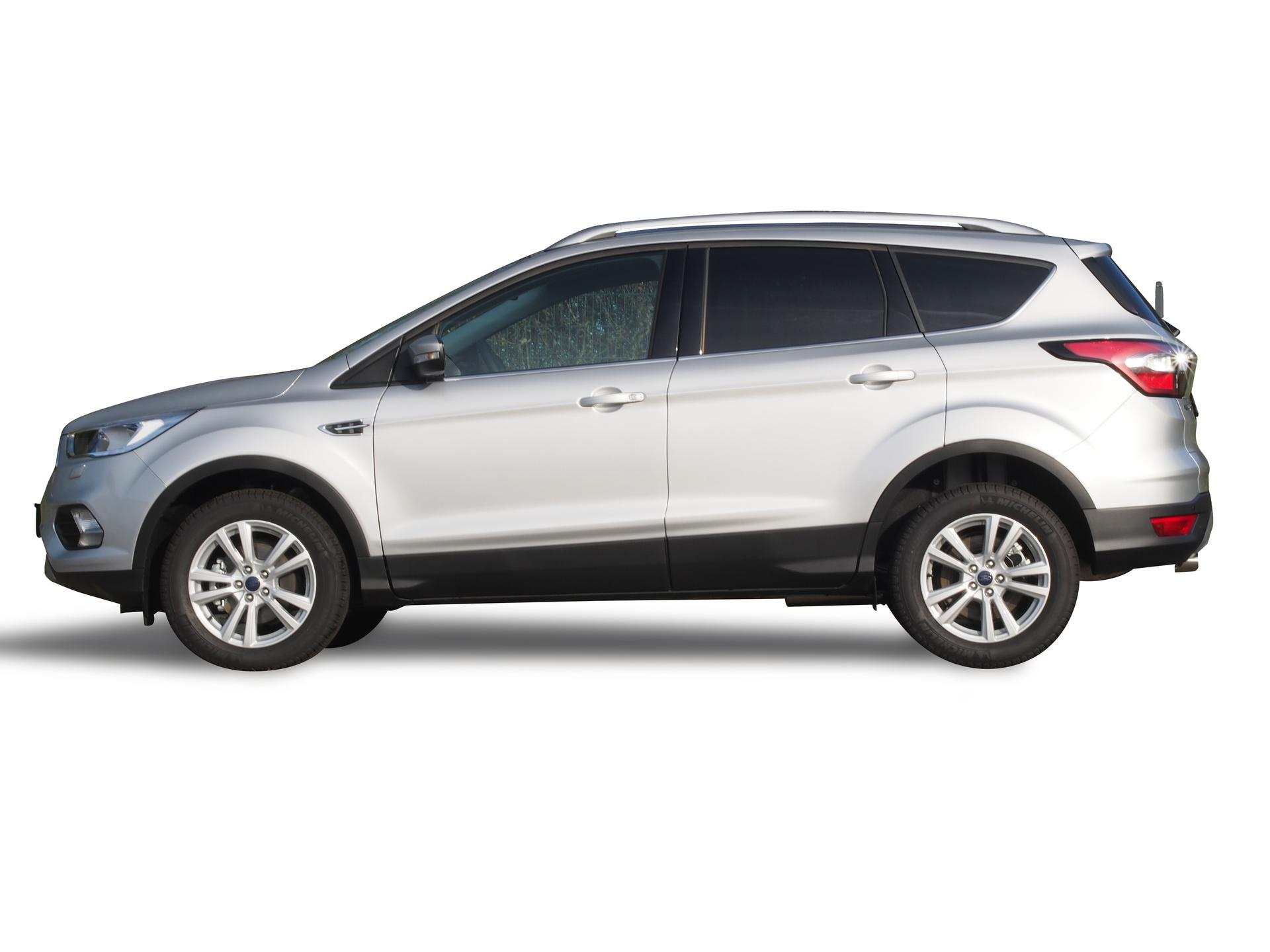 ford kuga trend klima sync applink neuwagen mit rabatt. Black Bedroom Furniture Sets. Home Design Ideas