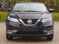 Nissan Qashqai    Acenta - Klimaautomatik, Bluetooth, Tempomat