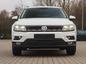 Volkswagen Tiguan    Edition Comfortline LED/SHZ/KAMERA/PDC v+h