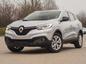 Renault Kadjar    Limited - NAVI/SHZ/PDC v+h