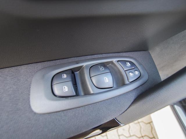 Renault Kadjar EU-Neuwagen Reimport