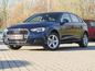 A3 Sportback    Basis - Klimaaut.|Navi|Bi-Xenon