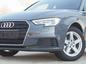 Audi A3 Sportback    Basis - MMI Navi,PDC,SHZ,ALU 16