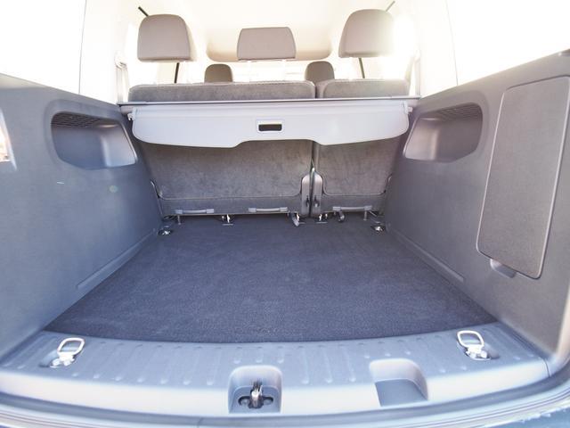 VW Caddy EU-Neuwagen Reimport