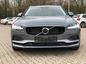 Volvo V90    Momentum - NAVI/LED/KAMERA/LEDER