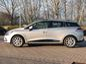 Renault Clio Grandtour    Intens - LED/NAVI/SHZ/PDC