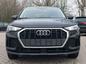 Audi Q3    - PDC/SHZ/GRA