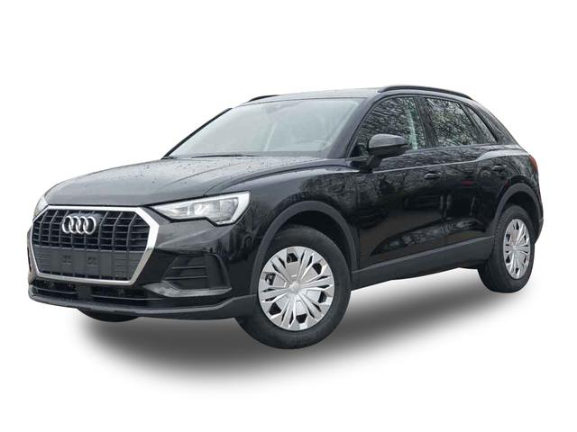 Bestellfahrzeug, konfigurierbar Audi Q3 -