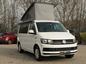 Volkswagen T6 California    Beach - Climatronic/PDC/GRA