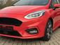 Ford Fiesta    ST-Line - PDC/SHZ/LED