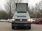 Volkswagen T6 California    Beach - Climatronic, Bluetooth