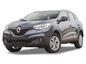 Renault Kadjar    Intens - NAVI R-LINK/SHZ/ALU