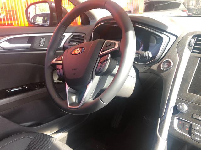 Ford Mondeo ST-Line Klimaaut./PDC v+h/NAVI