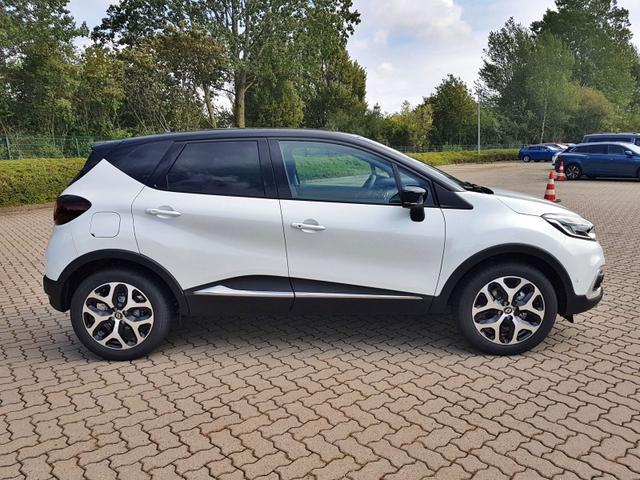Renault / Capture /  /  /  /