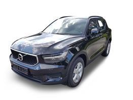 XC40 - Basis MJ 2020/ SHZ / KLIMA