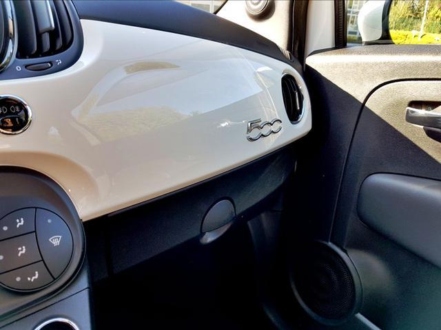 Fiat / 500 /  /  /  /