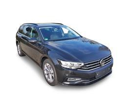 VW Passat Variant EU-Neuwagen Reimport, Beispielbilder, ggf. teilweise mit Sonderausstattung