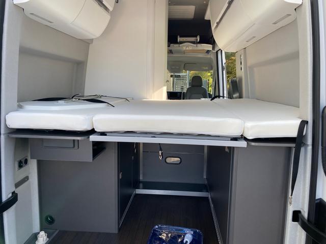 Grand California EU-Neuwagen Reimport