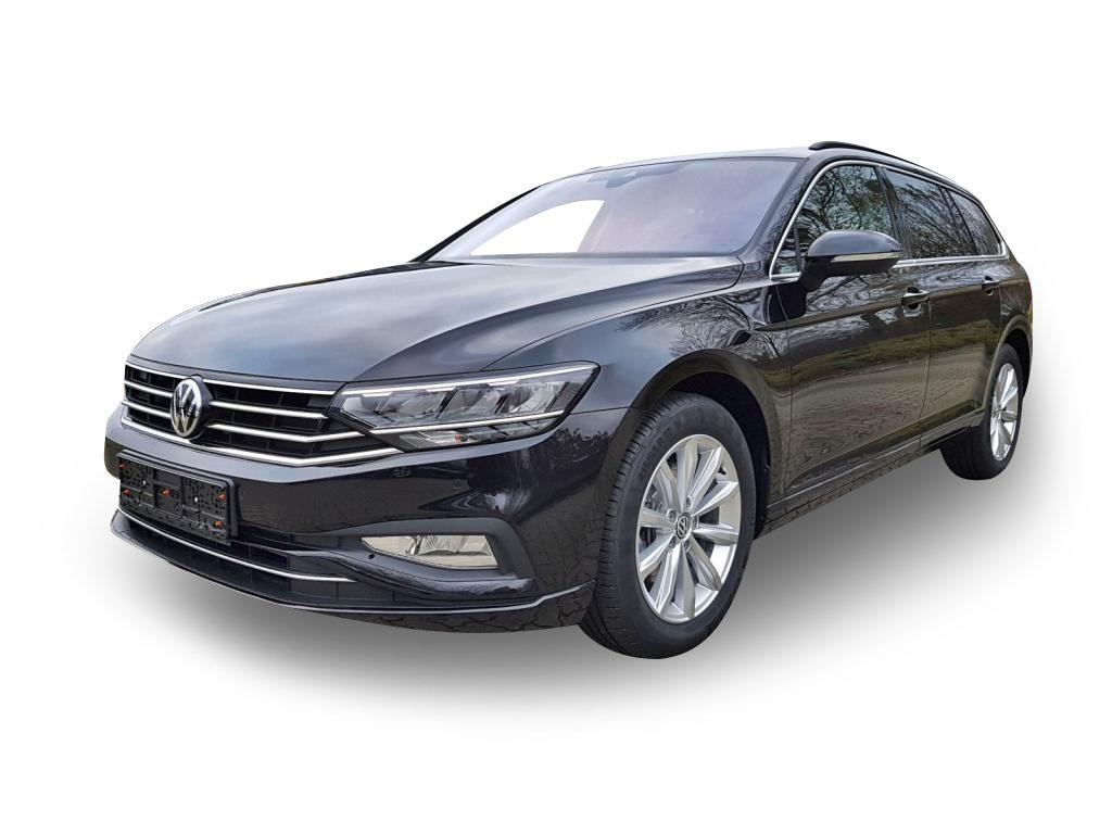 2020 Vw Passat Price and Review