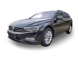 Passat Variant - Business PLUS - MJ 2020   Navi Klimaaut. Alu SHZ
