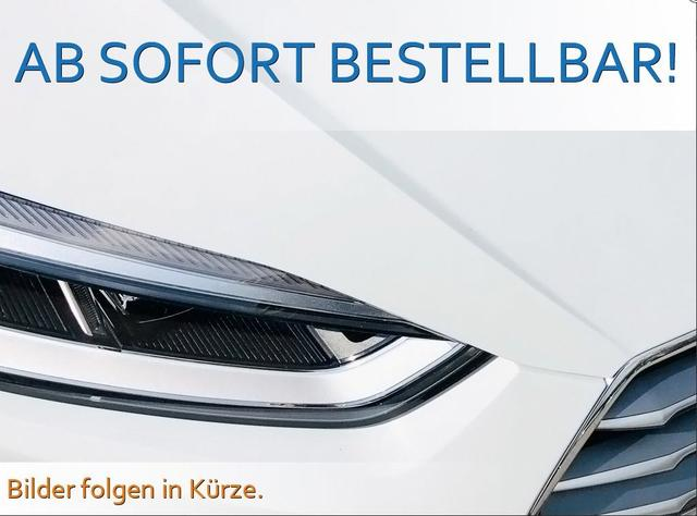 Volkswagen Multivan 6.1 Highline T6.1 - Klimaautomatik, Navi, Park Assist