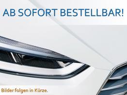 Octavia Combi - Ambition Neues Modell/LED/ALU/Kamera