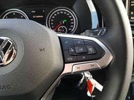 Volkswagen California EU-Neuwagen Reimport, Beispielbilder, ggf. teilweise mit Sonderausstattung
