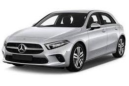 Mercedes-Benz EU-Neuwagen Reimport