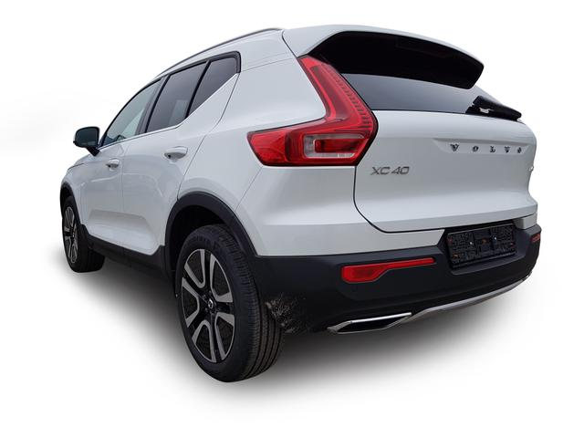 Volvo XC40 Recharge Inscription MJ 2021/ PDC v+h/ACC
