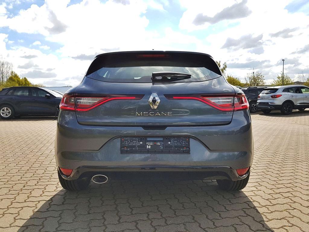 Renault / Megane /  /  /  /