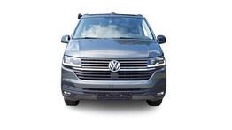 VW California EU-Neuwagen Reimport, Beispielbilder, ggf. teilweise mit Sonderausstattung