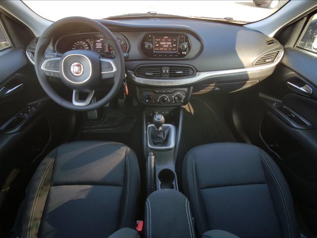 Fiat / Tipo Kombi /  /  /  /