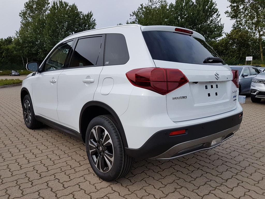 Suzuki / Vitara / take-your-car / EU-Neuwagen / Reimport /