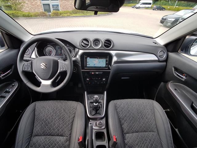Suzuki / Vitara / take-your-car / EU-Neuwagen / Reimport /