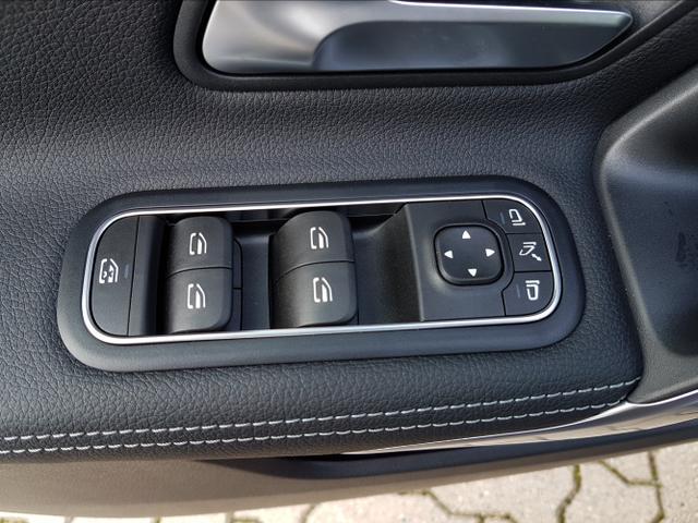 Mercedes-Benz / A-Klasse / take-your-car / EU-Neuwagen / Reimport /