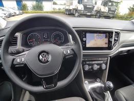 Volkswagen / T-Roc / EU-Neuwagen / Reimport / , Beispielbilder, ggf. teilweise mit Sonderausstattung
