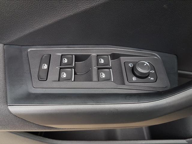 Volkswagen / T-Roc / EU-Neuwagen / Reimport /