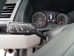 Volkswagen / Transporter 6.1 Kastenwagen /  EU-Neuwagen / Reimport , Beispielbilder, ggf. teilweise mit Sonderausstattung