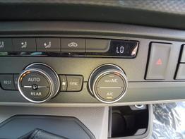 Volkswagen / California 6.1 / Beach / EU-Neuwagen / Reimport /, Beispielbilder, ggf. teilweise mit Sonderausstattung