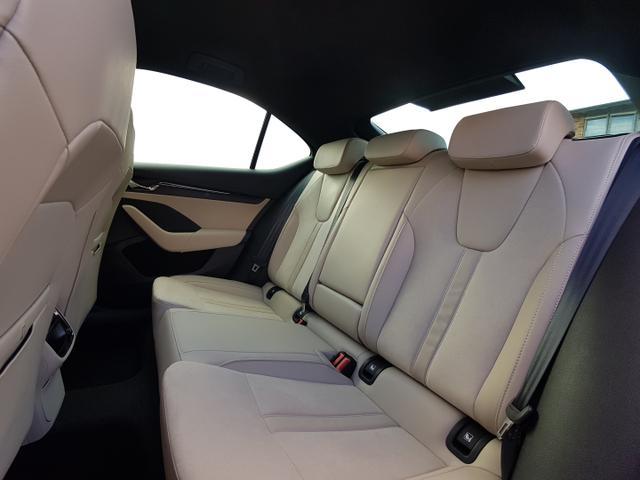 Skoda Octavia Limousine EU-Neuwagen Reimport