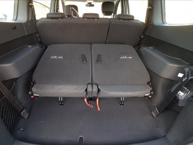 Dacia Lodgy EU Neuwagen Reimport