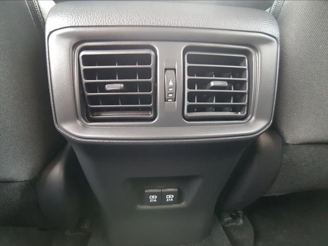 Toyota RAV4 EU-Neuwagen Reimport