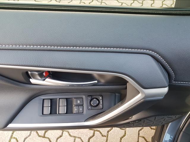 Toyota RAV4 Base EU-Neuwagen Reimport