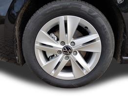 Volkswagen Golf EU-Neuwagen Reimport, Beispielbilder, ggf. teilweise mit Sonderausstattung