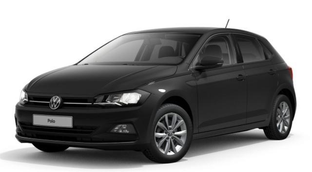 Volkswagen Polo - Highline SHZ/ACC/ALU Bestellfahrzeug, konfigurierbar