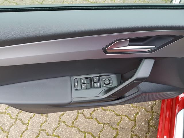 Seat / Leon / EU-Neuwagen / Reimport