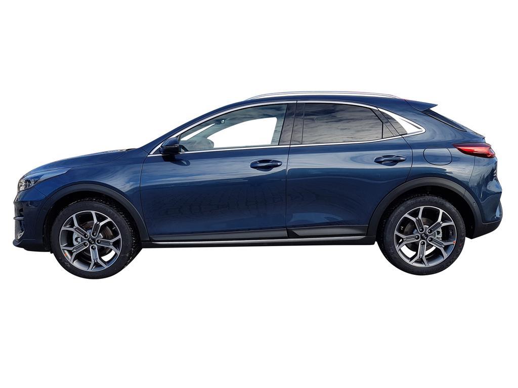 Kia Xceed Premium EU-Neuwagen Reimport