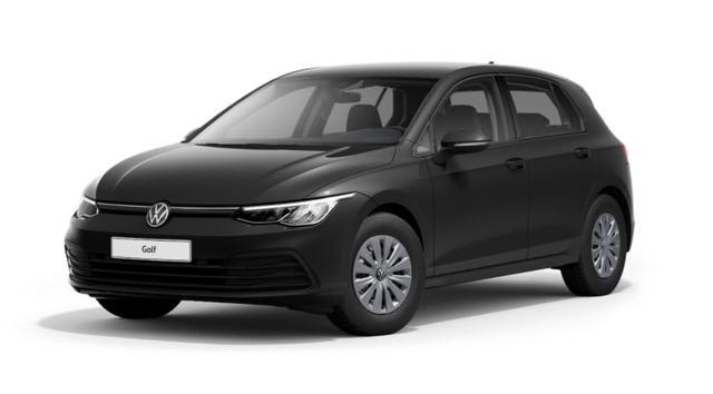 Volkswagen Golf - SHZ/ DAB / ACC Bestellfahrzeug, konfigurierbar